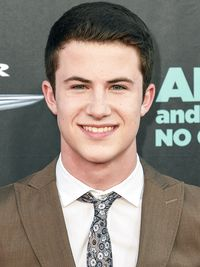 Dylan Minnette Nothing Lasts Forever, The Lives Of Others, 13 Reasons, Trees To Plant, Future Husband, Justin Bieber, Other People, Celebs, Singer