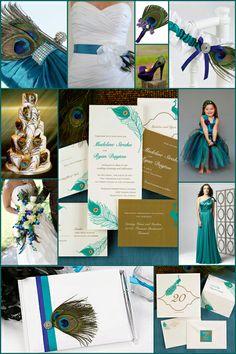 lovely peacock wedding ideas  #peacock_wedding_ideas