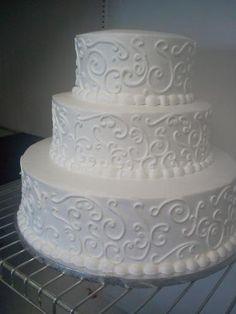 jackson bakery cake