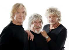 The Moody Blues Are Ready To Fly Me High on http://www.musicnewsnashville.com/the-moody-blues-are-ready-to-fly-me-high/