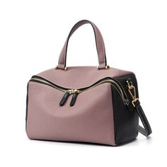 LANVERA first layer of leather wallet women 2017 new Pandora box box fashion portable Messenger bag leather handbags -*- AliExpress Affiliate's buyable pin. Locate the offer on www.aliexpress.com simply by clicking the VISIT button #PhoneWallet Cases