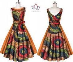 Fashion Women Dress Plus Size Vestidos Bazin Riche African Print Dress Dashiki Sweet Bowknot Sashes V-neck Party Dress fashion women African Maxi Dresses, African Attire, African Wear, African Women, Ankara Dress, African Kids, African Inspired Fashion, African Print Fashion, Africa Fashion