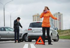 How to Prevent A Vehicle Accident When Your Car Is Disabled If your vehicle becomes disabled on the road, you can take a few easy steps to reduce the
