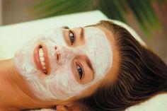 Homemade Facial Masks for Wrinkles Best Beauty Tips, Beauty Secrets, Diy Beauty, Beauty Makeup, Beauty Hacks, Beauty Products, Natural Products, Face Care, Skin Care