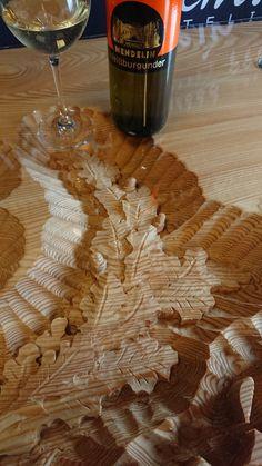 Art, Atelier, Wood Art, Art Background, Kunst, Performing Arts, Art Education Resources, Artworks