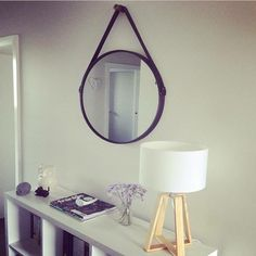 Bathroom Mirror Kmart this kmart mirror <3 - instagram kmart inspiration | house