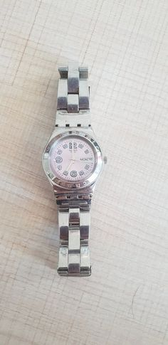eb6924740700 16 Great Casio watch women images