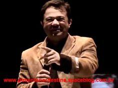 Shaolin - Piada da Lagartixa Maconheira. - YouTube
