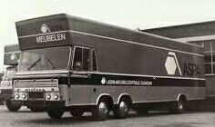 Afbeeldingsresultaat voor trucks in brazilie foto's Bedford Buses, Bedford Truck, Bus Camper, Vauxhall Motors, Old Lorries, Fiat Cars, Bus Coach, Commercial Vehicle, England Uk