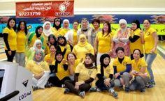 Kuwait Filipino Mothers Organization | Manila Channel | Philippine and OFW News