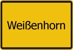 Unfallwagen Ankauf Weißenhorn