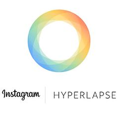 Unleash Your Inner Cinematographer with Instagram's New App, Hyperlapse #InStyle