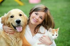 How to Stop a Dog from Eating Cat Poop It is a type of attraction for a dog in Cat poop. Lack of nutrients in your dog can be the reason for eating cat poop. Smell or hunger can make a dog feel to eat. It can be changed by providing a dog a proper… Happy Animals, Animals And Pets, Hot Dogs, Cat Nutrition, Nutrition Guide, Cat Online, Online Blog, Dog Bakery, Indoor Pets