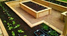 35 Cool Loft Beds for Small Rooms 2018 Loft Beds For Small Rooms, Cool Loft Beds, Layout Design, Wooden Garden Planters, Fire Pit Designs, Diy Wood Signs, Concrete Patio, Raised Garden Beds, Garden Art
