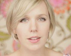 Nataly Dawn Pink Makeup