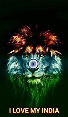 Independence Day Drawing, Happy Independence Day Images, Independence Day Wallpaper, Indian Independence Day, Indian Flag Photos, Indian Flag Colors, Indian Art, Indian Flag Wallpaper, Indian Army Wallpapers