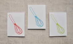 Whisk by Jigsaw Graphics