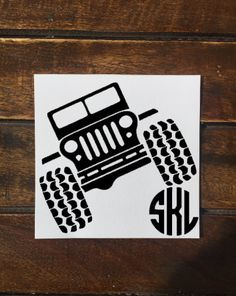 Alabama Home Decal Home Sweet Home Alabama State Decal Car - Jeep vinyls for yeti cups