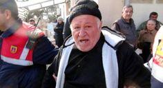 Tarafsız Bölge,  Jandarma ekiplerinin düzenlediği operasyonda Edirne'de 68 yaşındaki dede 3 kilo uyuşturucuyla yakalandı! İhbar sonucu yakalan 68 yaşındaki Ahmet Dinler