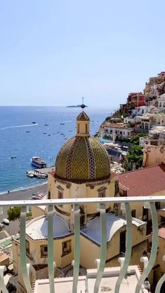 Best Vacation Spots, Italy Vacation, Dream Vacations, Places In Italy, Places To Go, Amalfi Coast Italy, Italy Travel Tips, Beautiful Places To Travel, Positano