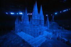 maquete-castelo-hogwarts-harry-potter-a-bussola-quebrada