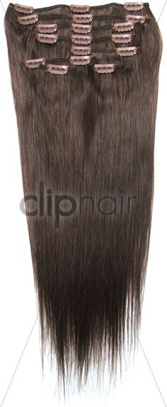 Gorgeous Remy Human Hair Extensions. Next Day Delivery in UK and USA. £54.99. 100G. Click photo to BUY NOW.