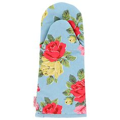 Women & Kids Fashion, Bags, Home and Gifts Kitchen Linens, Cath Kidston, John Lewis, Floral Tie, Oven, Kids Fashion, Gifts, Bags, Stuff To Buy