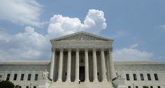 In a rebuke to President Barack Obama, the Supreme Court struck down three of his recess appointments to the National Labor Relations Board as unconstitutional. The decision Thursday gives the Senate broad power to thwart future recess appointments, but did not go as far as some conservatives hoped to undercut the president's ability to fill...