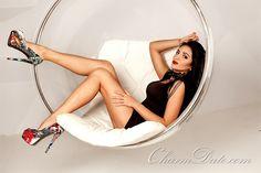 Looking For Single Women:Marina_from_Kuznetsovsk_Ukraine - CharmDate.com
