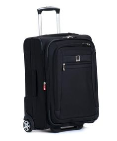 American #Tourister   Small Size Black 2 #WheelTrolley   http://offers2go.com/home/productinfo/1602…   #Shoponline #Trolleybag #offers2go