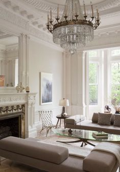 Luxury Interiors ITS IN THE DETAIL ALL IN THE DETAIL...... KNOW WHAT TO LOOK FOR AND YOU'LL SEE CLEARLY