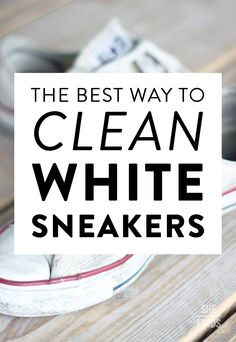 40 Ideas How To Clean White Converse Without Washing Machine How To Clean White Sneakers, Clean Shoes, White Shoe Cleaner, Clean Sofa Fabric, How To Design Tshirts, How To Wash Shoes, White Converse Shoes, Fabric Shoes, Canvas Sneakers