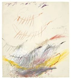 Pinned by Nico Kok Vija Celmins, Modern Art, Contemporary Art, Gagosian Gallery, Baroque Painting, Legends And Myths, Wax Crayons, Mark Rothko, Online Painting