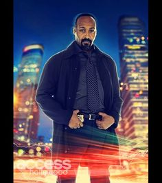 CW the Flash TV Series CAST | ... Thawne Jesse L. Martin as Detective Joe West The cast of The Flash