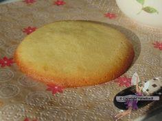 Palets de dame. simples et délicieux du blog de Yumelise