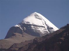mount kailash group joining tour