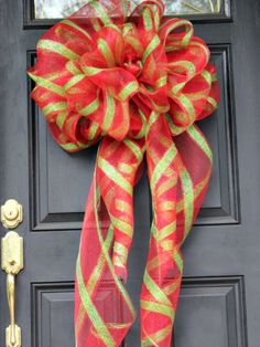 Oversized Christmas Decor - Giant Decorations for the Holidays - Good Housekeeping