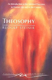 1000 Images About Anthroposophy On Pinterest Rudolf