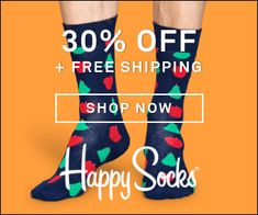 HappySocks Boxing Day Sale Christmas Offers, Boxing Day, Happy Socks, Shop Now, Shopping, Style, Swag, Outfits