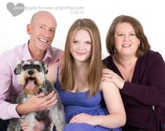 Relaxed Family and Dog Session – Fun Memories Photography Awards, Photography Business, Family Photography, Professional Portrait, Pet Portraits, Portrait Photographers, Wall Prints, Family Photos, Photoshoot