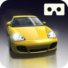 www.realidadvirtual360vr.com Crazy Speed Racing VR (Realidad Virtual) Demo - http://realidadvirtual360vr.com/producto/crazy-speed-racing-vr-demo/ -    El mafioso con su chica y muchos más. Sus vehículos son tuneados de maravilla. Sea RÁPIDO, no te asustes de chocarse con otros vehículos. La carrera cruel – es la mejor definición para este competición. Sea RÁPIDO, no te asustes de chocarse con otros vehículos. La carrera cruel &#82...  #Categorías #Real