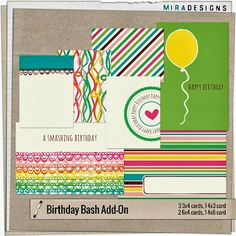 scrapbooking digital word art etc...: Sugerindo scrapbooking freebies: Birthday