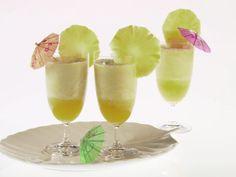 Mahana Cocktail Recipe : Giada De Laurentiis : Food Network - FoodNetwork.com