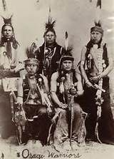 american indian creek indian - Yahoo Image Search Results