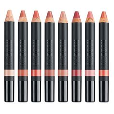 Lip + cheek pencil. Whisper Whisper color BRAND NEW never used nude stix. An extra creamy, soft feeling lip liner, lip color and cheek cream 'all-in-one' that offers excellent color payoff, coverage and blendability. Nudestix Makeup