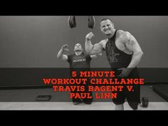 5 Min workout challenge, sit ups(fingers must touch the ground over the head and then the toes}, fist grip pull ups (knees must touch the ground and chin mus. 5 Min Workout, Workout Challange, Sit Up, Challenges, Train, Youtube, Zug, Cheer Abs, Strollers