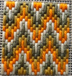 DMC Crewel Embroidery Needles Sizes Assortment Pack of 12 - Embroidery Design Guide Embroidery Needles, Learn Embroidery, Hand Embroidery Stitches, Crewel Embroidery, Embroidery Techniques, Cross Stitch Embroidery, Cross Stitch Patterns, Embroidery Designs, Plastic Canvas Ornaments