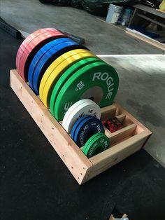(notitle) - Home gym - Home Gym Basement, Home Gym Garage, Diy Home Gym, Home Gym Decor, Gym Room At Home, Workout Room Home, Best Home Gym, Workout Rooms, At Home Workouts