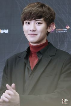 3e5c806c87fb 118 Best chanyeol images