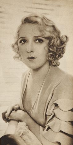 """Mary Pickford was a Canadian-American motion picture actress, co-founder of the film studio United Artists and one of the original 36 founders of the Academy of Motion Picture Arts and Sciences. Wikipedia Born: April 8, 1892, Toronto Died: May 29, 1979, Santa Monica, Cal, US Spouse: Charles """"Buddy"""" Rogers (m. 1937–1979), Douglas Fairbanks (m. 1920–1936), Owen Moore (m. 1911–1920) Children: Ronald Charles Rogers, Roxanne Rogers Awards: Academy Award for Best Actress, Academy Honorary Award"""